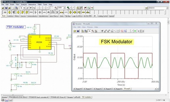 Best circuit simulation software for electronics engineers cheapraybanclubmaster Image collections