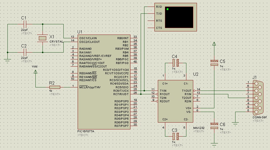 Solar Air Conditioner Circuit Diagram moreover Schematics together with Arduino Uno India Buy By Robomart additionally Watch likewise Interfacing 16x2 Lcd With 8051. on arduino block diagram