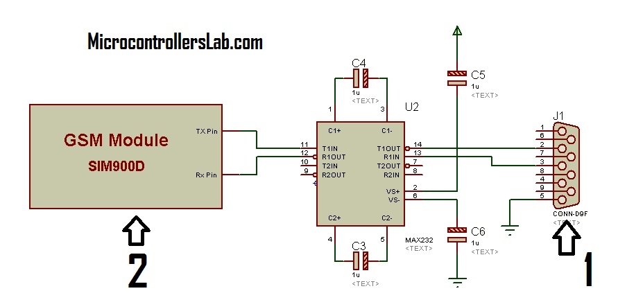 Logic Gates Implementation Using Plc Simulator additionally Uln2003 Datasheet together with Is This A 3 3v To 5v Logic Level Converter also Es further Rfid Tag Simulation And Schematics. on logic circuit diagram