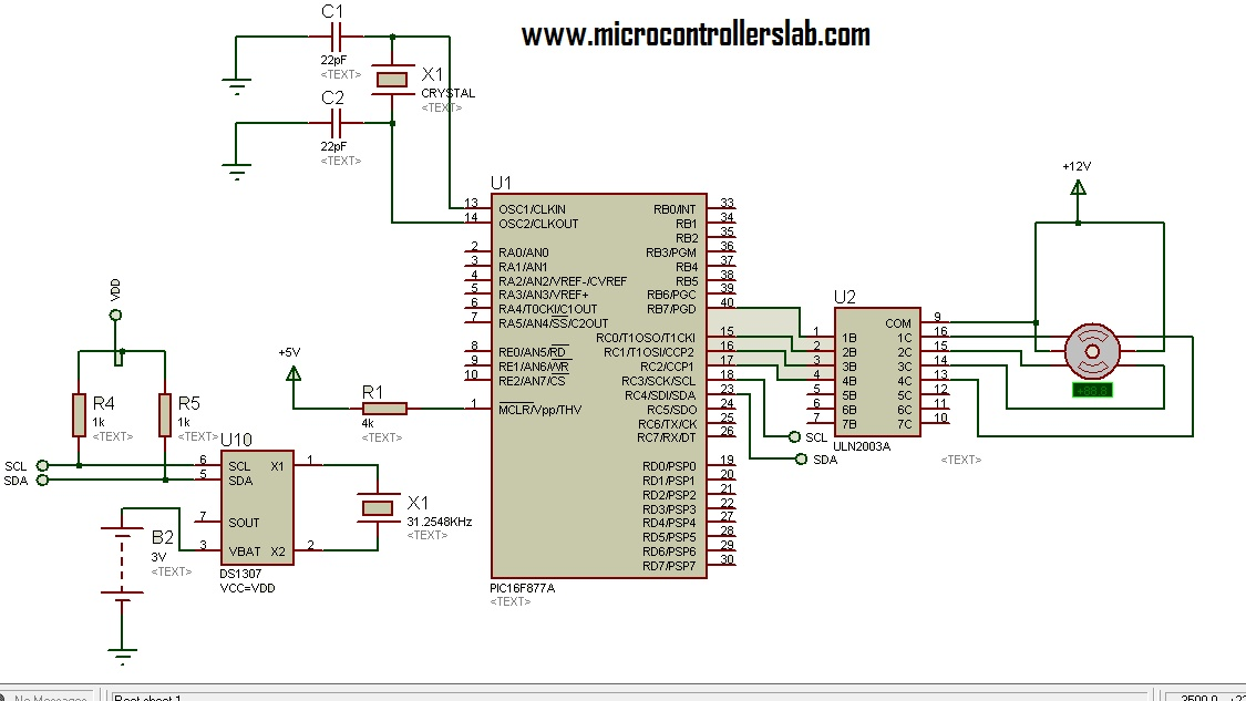 time based solar tracking system circuit diagram wiring schematic time tracker car wiring diagrams \u2022 wiring Basic Electrical Wiring Diagrams at nearapp.co