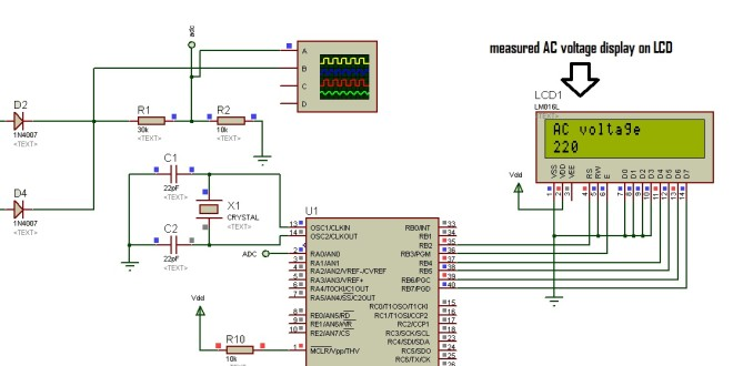 power electronics based projects for eee students pdf