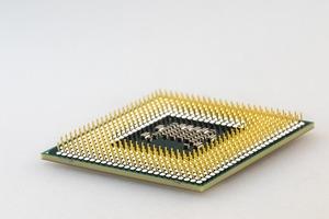 mechatronics engineering projects ideas