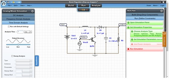 Electronic Circuit Design MCQs Multiple Choice Questions