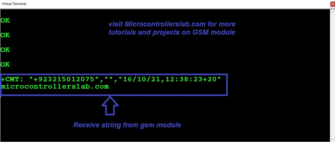 receive-sms-using-gsm-module