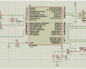 usb interfacing with pic microcontroller