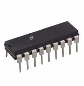 Intergrated Circuit IC