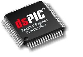 dspic microcontrollers introduction