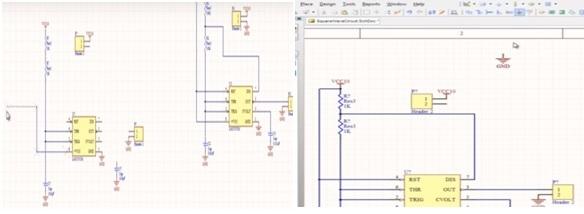 altium designer step 14
