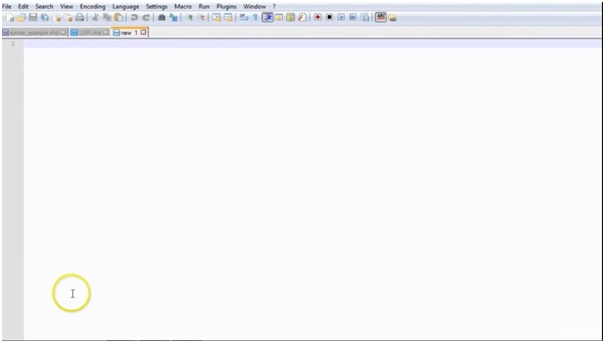 VHDL project 1