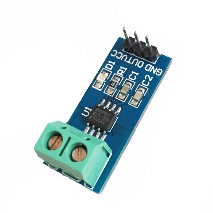 Acs712 Current Sensor Interfacing Arduino besides Cable Size Calculation For Lt Ht Motors together with 32549440485 likewise Delta Connection In 3 Phase System also Vivem264en. on three phase power measurement
