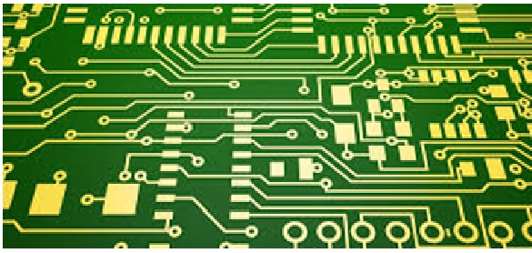 Introduction To Printed Circuit Boards Types And