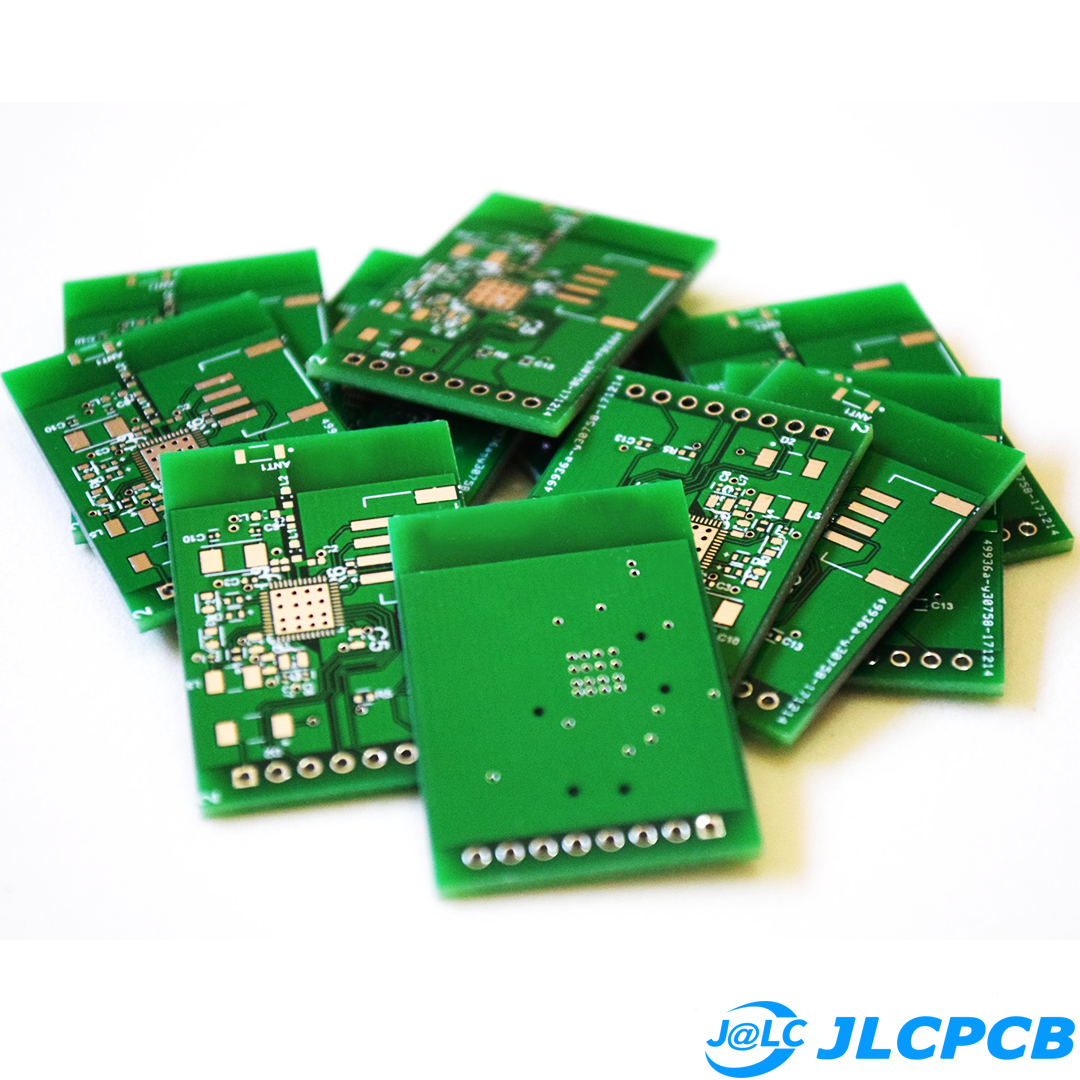 Best Low Cost Pcb Fabrication Jlcpcbcom Designer Is Everything You Need To Design Easy Use I Will Discuss With A Sensitive Subject About The Pcbs Which Manufacturing Or Of In Cheapest Rate