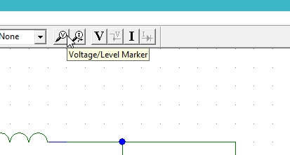 Digital circuits simulation using PSpice: tutorial 10