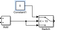 How to use Loops in Simulink MATLAB : tutorial 7