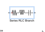 Solving RLC circuit using MATLAB Simulink : tutorial 5