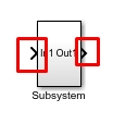 How to create custom library in simulink : tutorial 8