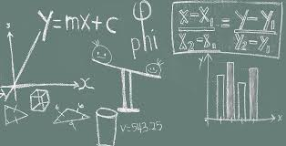 Importance of Math for a Career in IT