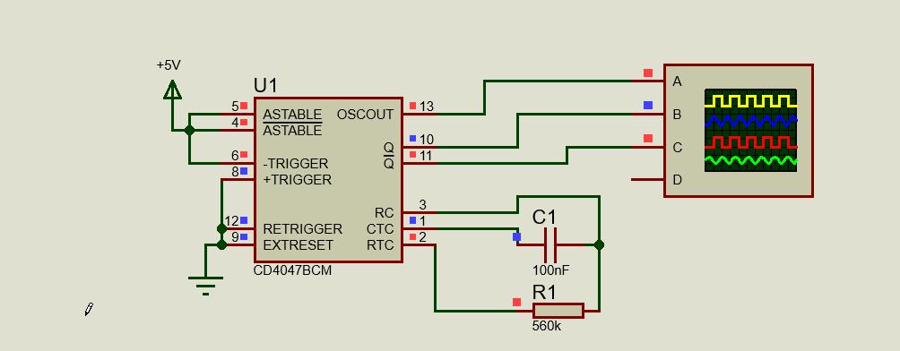 CD4047 in astable multivibrator mode example.jpg