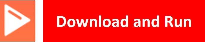 upycraft IDE download and run code