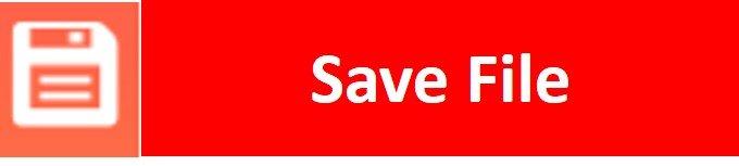 upycraft IDE save file