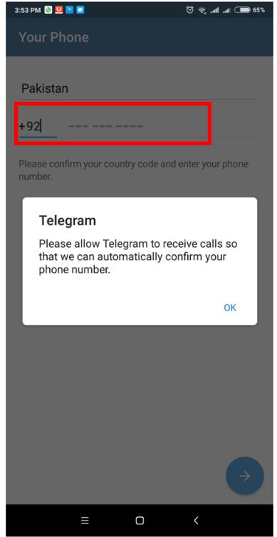 Telegram_ESP32_ESP8266_signup