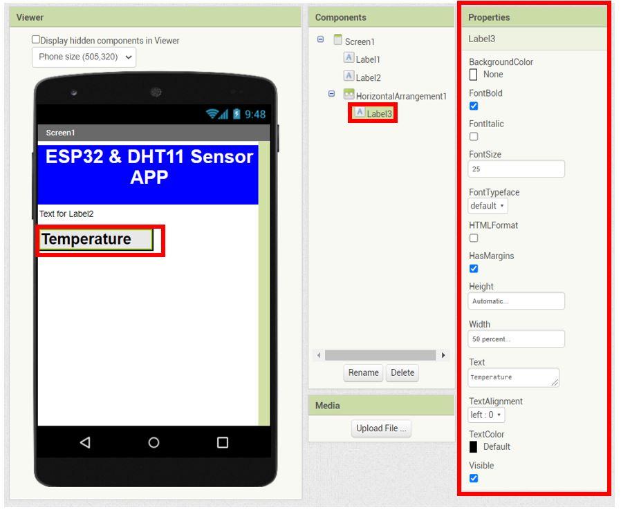 ESP32-Google-Firebase-build-your-own-app-MIT-Inventor-6