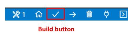ESP32 OTA Updates VS Code Example2 pic2