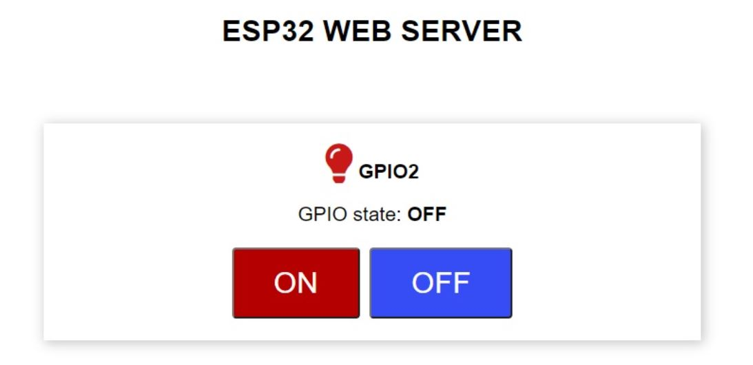 ESP32 OTA updates via AsyncElegantOTA example3 pic5