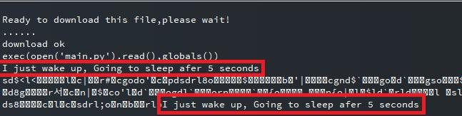 ESP8266 deep sleep and timer as a wake up source