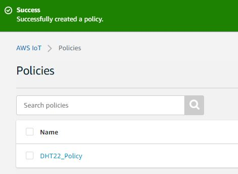 AWS creating policy pic3