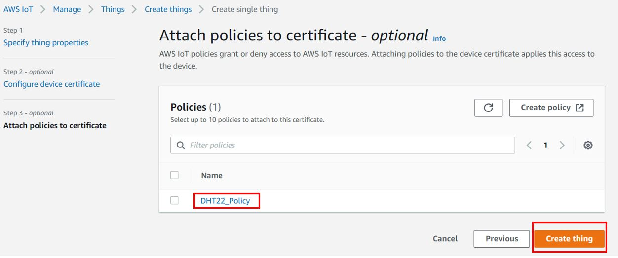 AWS creating policy pic4