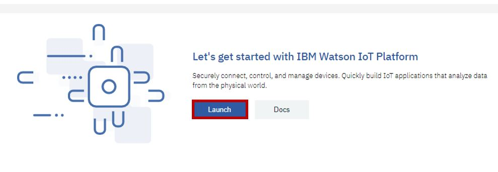 IBM cloud platform creating resource pic5